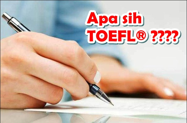 blog-toefl