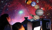 planetarium-skyworld