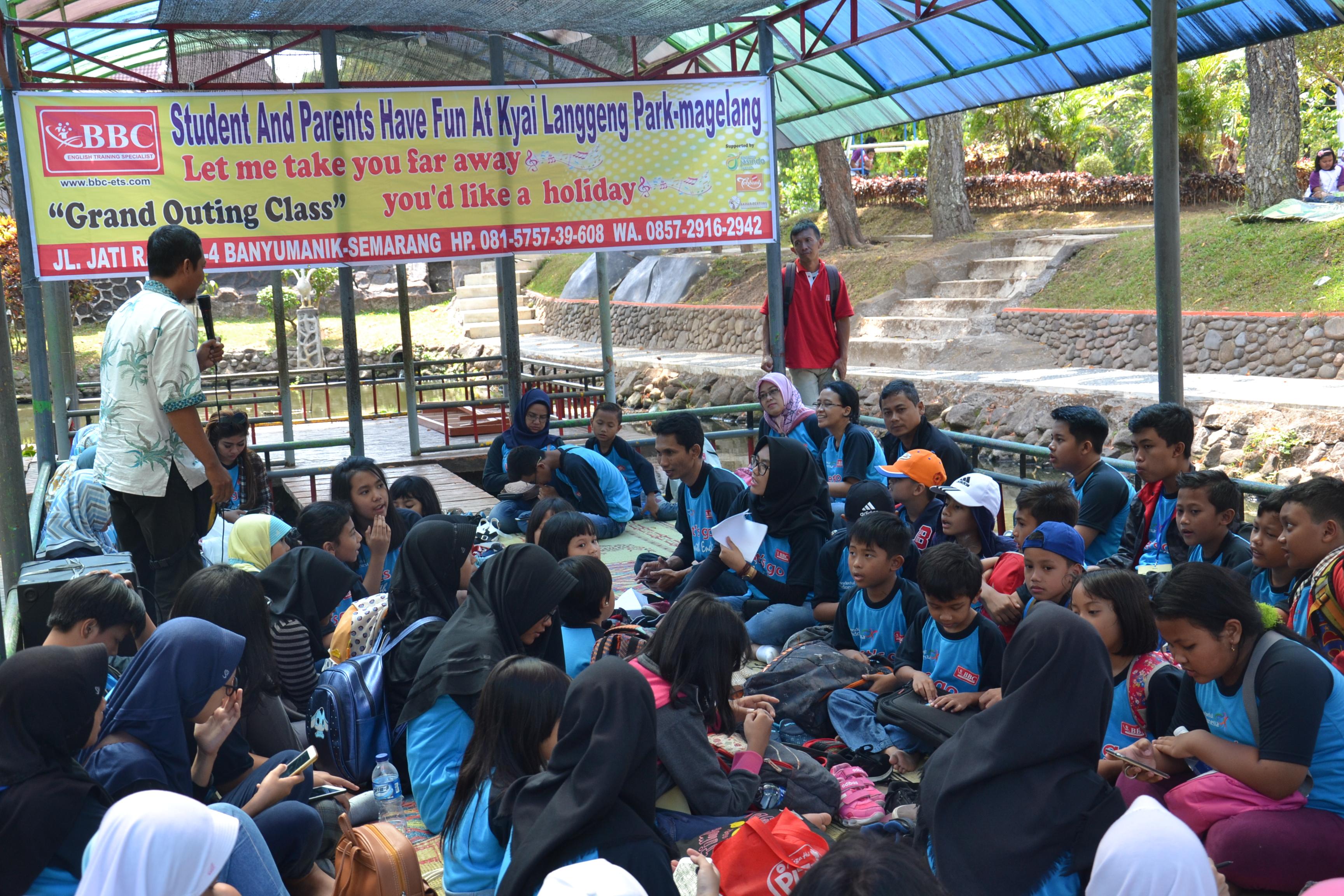 DSC_0883 - Budiman Achmad Sughandi,S.Pd
