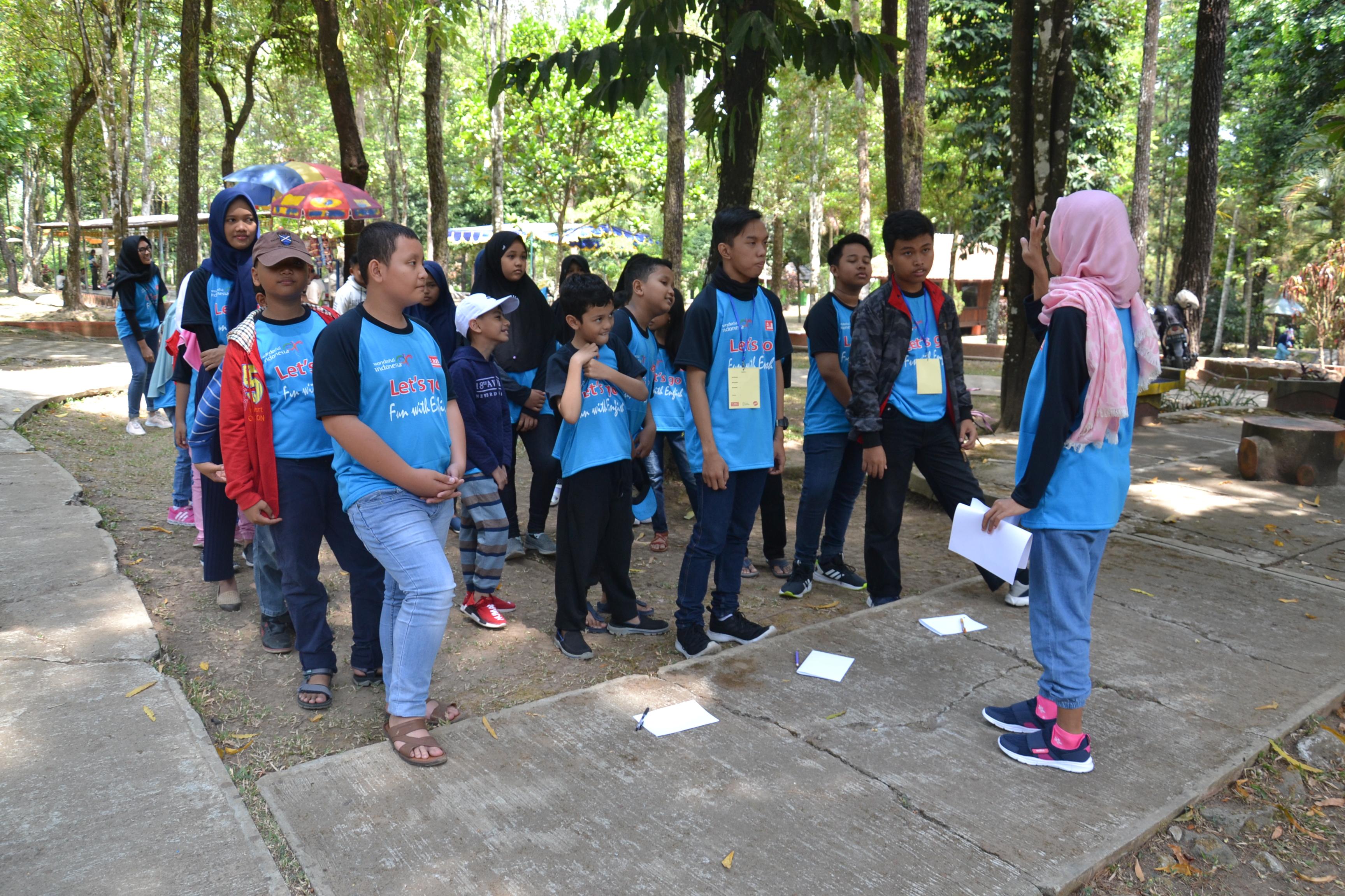 DSC_0917 - Budiman Achmad Sughandi,S.Pd