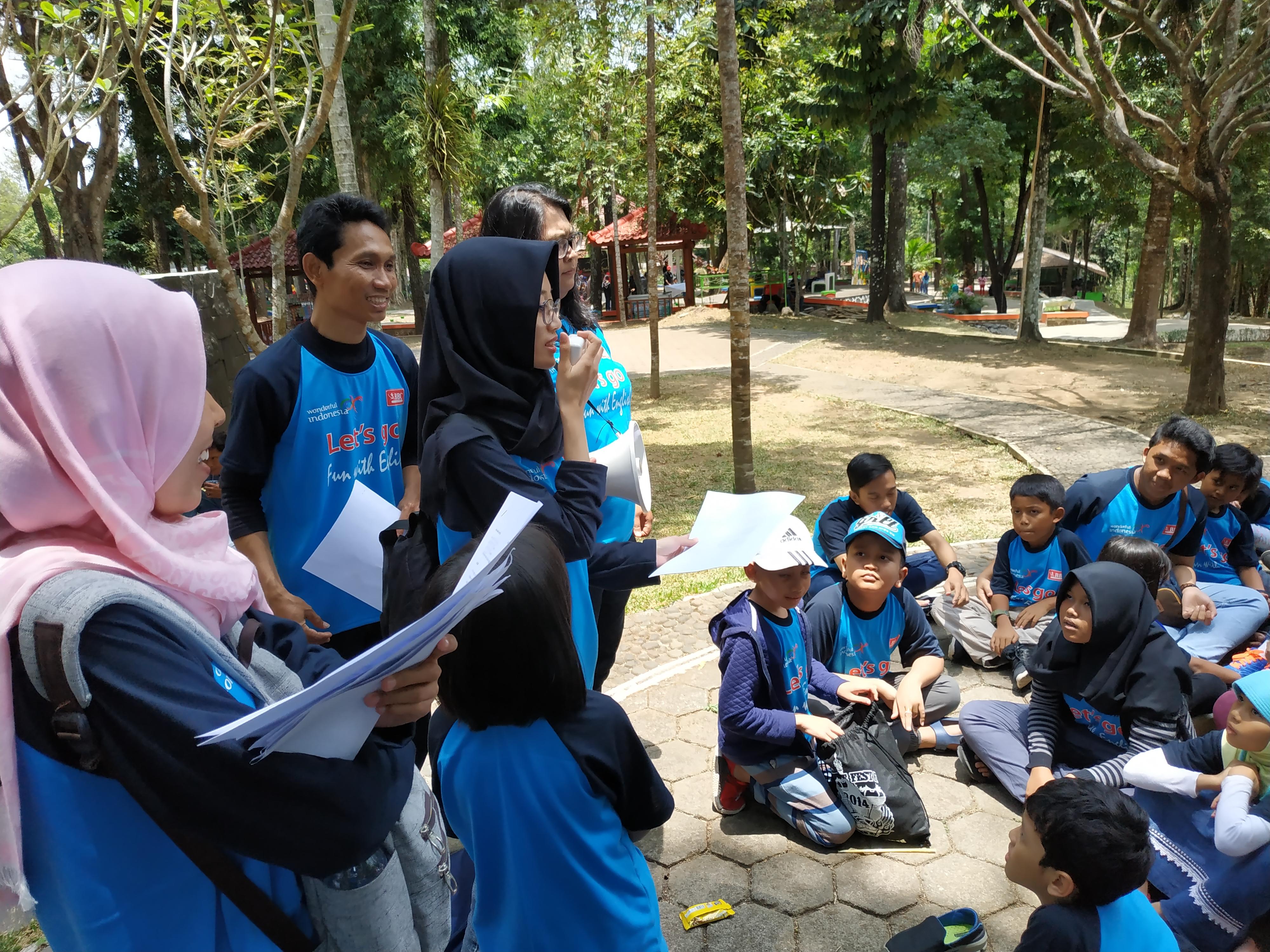IMG_20181014_105943 - Budiman Achmad Sughandi,S.Pd