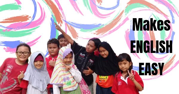 Hilangnya Mata Pelajaran Bahasa Inggris di Sekolah Dasar