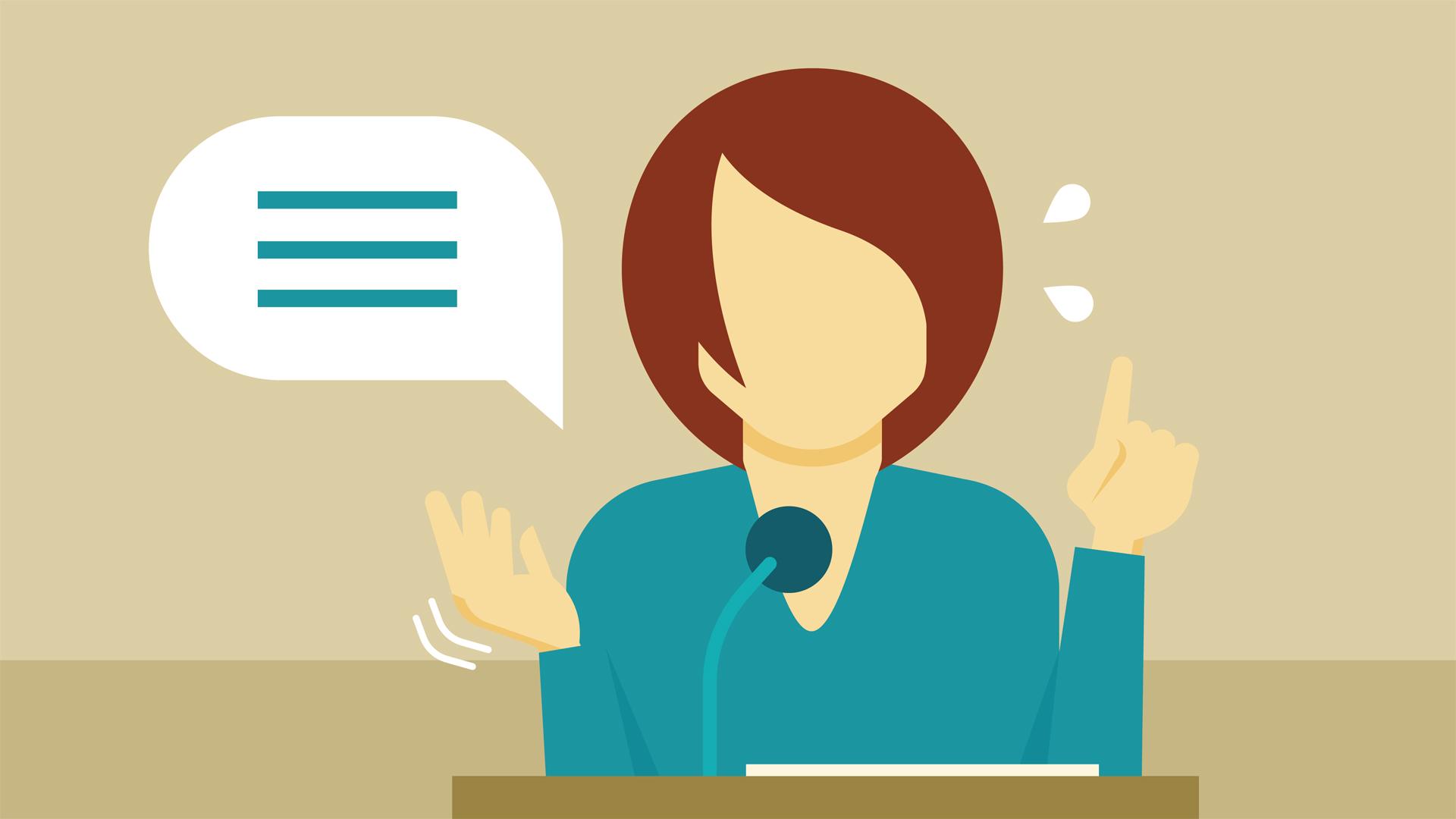 Tips Tips Mempelajari Speaking Activity by BBC BSD