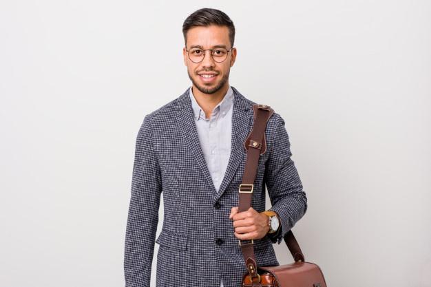 Cara Mudah Bagi Karyawan Untuk Belajar Bahasa Inggris