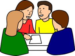 Manfaat Mengikuti Online Learning BBC ETS by BBC Depok 1