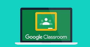 Manfaat Belajar Menggunakan Google Classroom